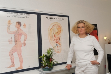 Praxis Dr. Rosendahl, Bonn