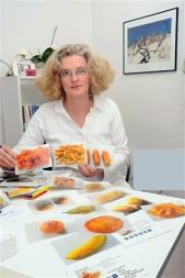 Dr. med. Ursula Rosendahl